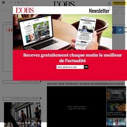 Nantes va expérimenter, à partir du 1er novembre, l'arrêt à la demande sur l'ensemble de ses lignes de bus de nuit
