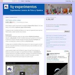 fq-experimentos: 336 Fideos arriba y abajo