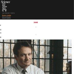 About 40% of economics experiments fail replication survey