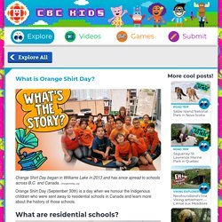 Awesome Activities & Fun Facts