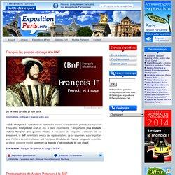 expo bnf