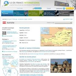 Exporter en Autriche : conseils pour s'implanter à l'étranger