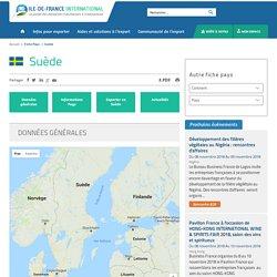 Exporter en Suède : conseils pour s'implanter à l'étranger