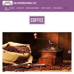 Coffee Exporters & Importers