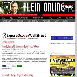 ExposeOccupy