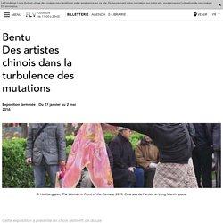 Exposition Bentu