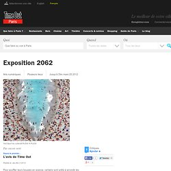 Exposition 2062