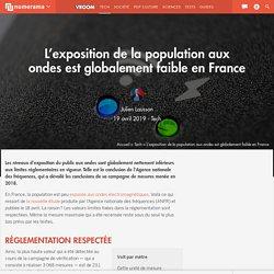 482727-lexposition-de-la-population-aux-ondes-est-globalement-faible-en-france