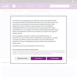 L'exposition immersive de Klimt est-elle encore une exposition ?