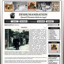 http://cdn.pearltrees.com/s/pic/th/expositions-deshumanisation-26646705