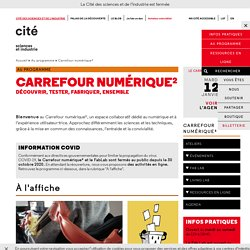 www.universcience.fr/fr/carrefour-numerique