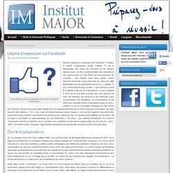 Institut Major - Préparation aux concours et examens à Pessac