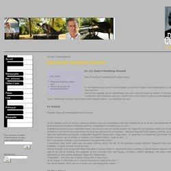 Extraits de perpetuel Klezmer - Denis CUNIOT, pianiste klezmer