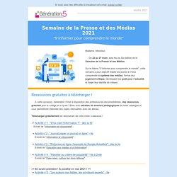 eye.education.generation5.fr/m2?r=wAPNAhG4NWZiMjdiMzcxMWNlNjIxN2Y0OWFlNGUxxBDQyQjQmubvJ01w0IpX43t90K9P0IHEEDMB5fJv9EHQhdCy0Iw40MYX5kYGumhlbGVuZS5zcGlsbG1hbm5AZ21haWwuY29toJaqQ09OVEFDVF9JRLZNd0hsOG1fMFFZV3lqRGpHRi1aR0Jns0VNQUlMX0NPUlJFQ1RJT05fSUSgsU9SSUdJT