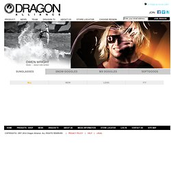 Buy Dragon eyeglasses online. Stylish designer, polarized, sport & ECO friendly Sunglasses for men and women