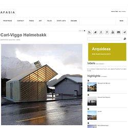 Carl-Viggo Hølmebakk