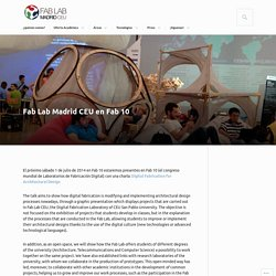 this website is for fab lab Madrid CEU                                                                      – Fab Lab Madrid Ceu