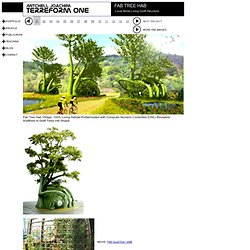 Fab Tree Hab