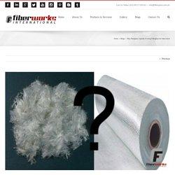Why Fiberglass: Upsides of using Fiberglass for Fabrication - Custom FIberglass Product PH