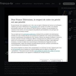La fabrique du mensonge - Fake news sur ordonnance en streaming - Replay France 5