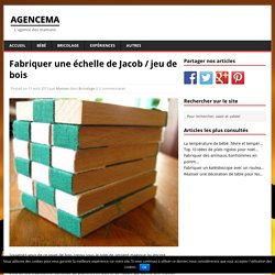 bricolage pour les enfants pearltrees. Black Bedroom Furniture Sets. Home Design Ideas
