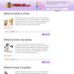 fabulas.info - 4/34 -