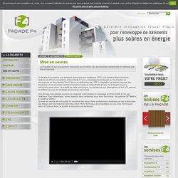 facadef4