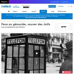 face-au-genocide-sauver-des-juifs