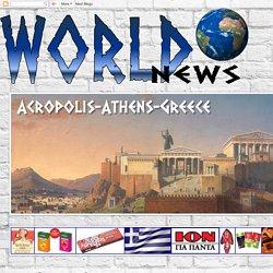 Petrakis Antonios: Γεμάτο πράκτορες το facebook – Το παίζουν φίλοι – Συγκλονιστικό ρεπορτάζ