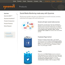 Facebook Page Management Software for Businesses. Reports, Auto spam control, Workflow.