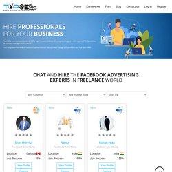 Boost Your Business Via Facebook Platform
