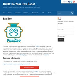 DYOR: Do Your Own Robot