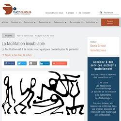 La facilitation inoubliable - Thot Cursus