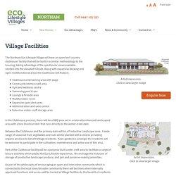 retirement villages near me