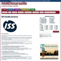 ISS Facility Services - Le guide - Les entreprises qui recrutent
