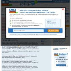 """Energizor le """"lobbysite d'EDF"""" : Les marques pas bienvenues sur les forums"""