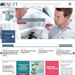 FAF.TT – l'expertise territoires