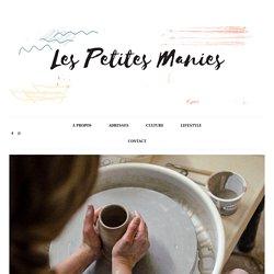 Les Faiseurs : un café + espace de poterie arrive bientôt dans Rosemont