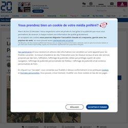 Les grands bandits de l'Histoire: Les Apaches du Paris de la Belle Epoque, peur sur la ville