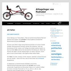 atl-Falter