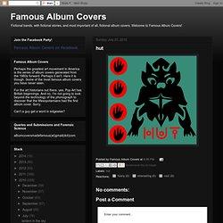 famous-album-covers-hut-6166312