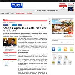 Medias - Actualite - Apple-n-a-pas-des-clients-mais-des-fanatiques-558624LeJDD.fr
