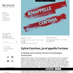 Fonds Régional d'Art Contemporain - FRAC Franche-Comté