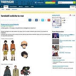 Mirai nikki [26/26+OVA] -MediaFire-