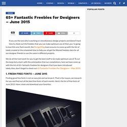 designimag