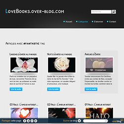 fantastic - LoveBooks.over-blog.com