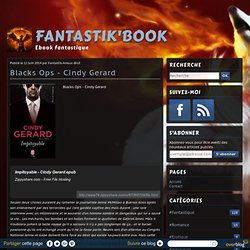 Fantastik'book - Ebook fantastique