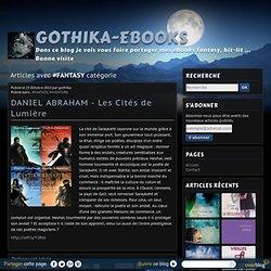 FANTASY - Gothika-Ebooks