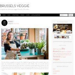 Brussels Veggie