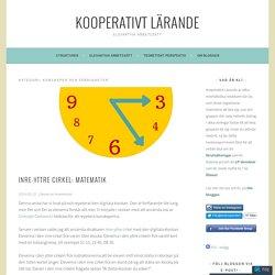 Kunskaper och färdigheter – Kooperativt Lärande